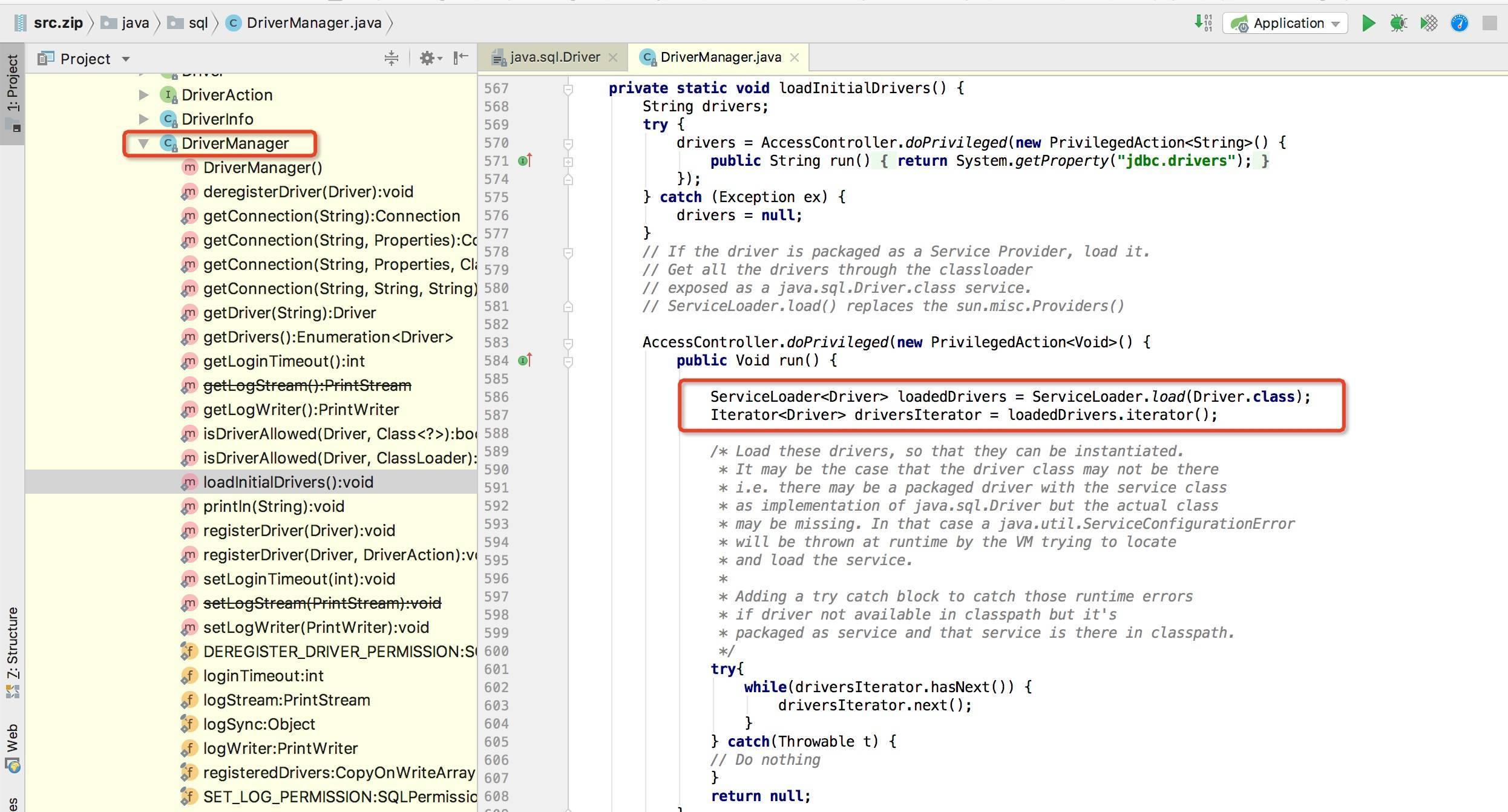 系统架构系列(七):如何从开源项目中汲取架构思维?